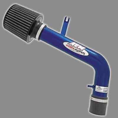 AEM Short Ram Air Intake kit for Acura 94-01 Integra (Non-GSR) 1.8L 22-403B 01 Aem Short Ram Intake