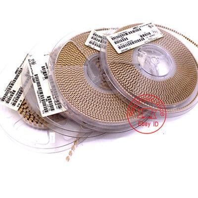 Tantalum Capacitor Kits 45 Values Each 10pcs450pcs Smd A B C D Size 0.1uf-470uf