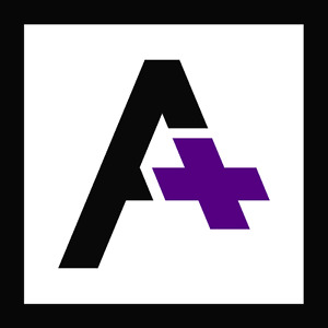 Ascension Academics - high school and uni tutors in 80+ classes!
