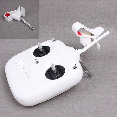 DJI Phantom 3 Standard Drone Mobile Device Holder/ Phone Holder for Transmitter
