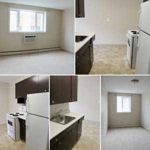 2 Bedroom Available for just $1014/month!