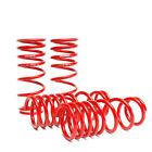 Lower Kits & Parts for Honda Civic