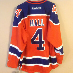 492ee1c1 Nhl Jerseys Sale | Kijiji in Ontario. - Buy, Sell & Save with ...