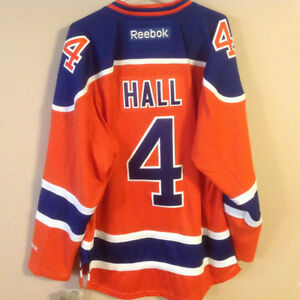 NHL HOCKEY JERSEY SALE.