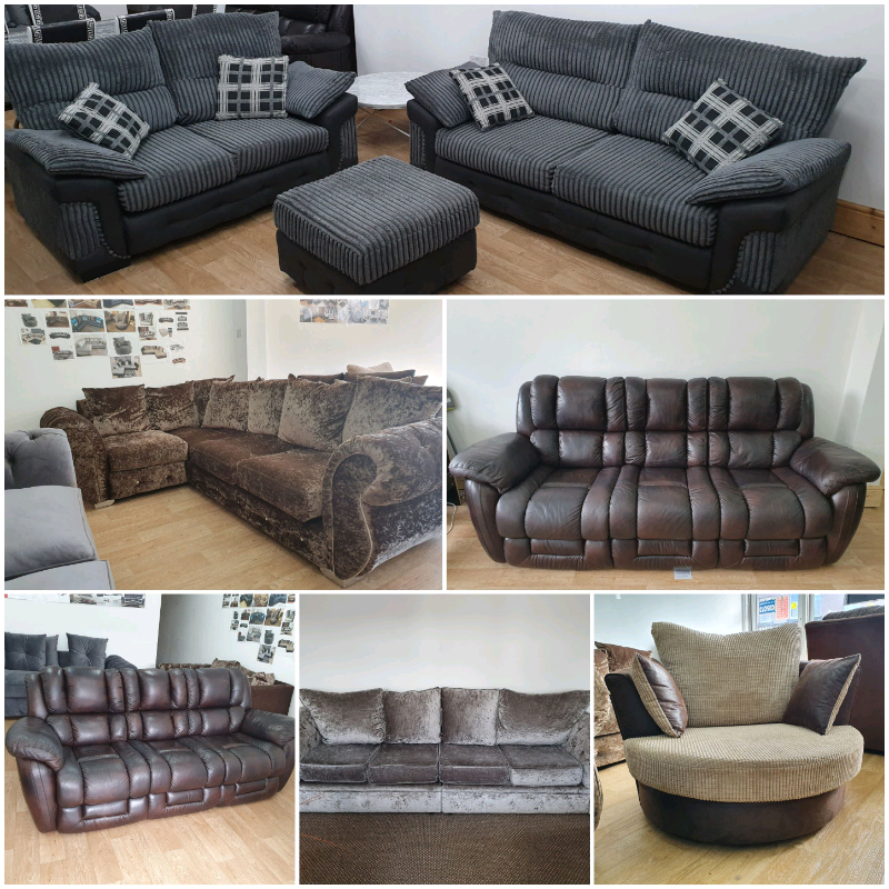 Marvelous Used Sofas In Bolton Manchester Gumtree Gmtry Best Dining Table And Chair Ideas Images Gmtryco