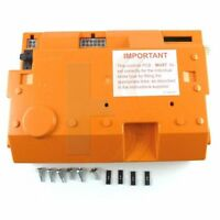 Ideal Isar He24, He30, He35 V9 Primary Controllo Pcb 174486 Parte Genuine -  - ebay.it