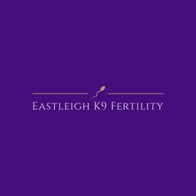 Eastleigh K9 Fertility - Canine Ultrasound Services