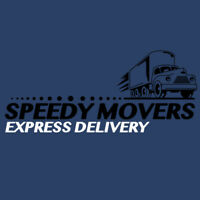 Looking for women drivers interested in small at home deliveries