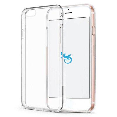 Schutzhülle für iPhone 6 Plus und iPhone 6S Plus aus Silikon in