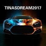 tinasdream2017