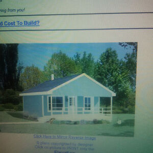 House for rent Wolfville