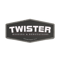Twister Roofing & Renovations