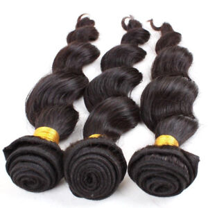 Loose Wave Virgin Brazilian 2 Bundle DEAL!!!
