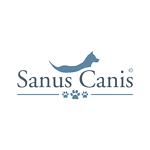 SANUS-CANIS.de