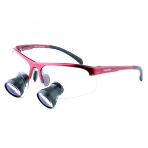 FINE HOBBY LOUPES / MAGNIFIERS - MODEL BOATS, CARS, ETC