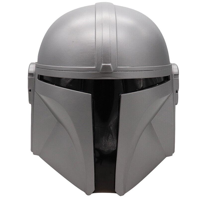 Mandalorianer Helm
