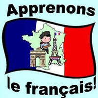 IS YOUR CHILD IN FRENCH IMMERSION OR FRENCH SCHOOL?
