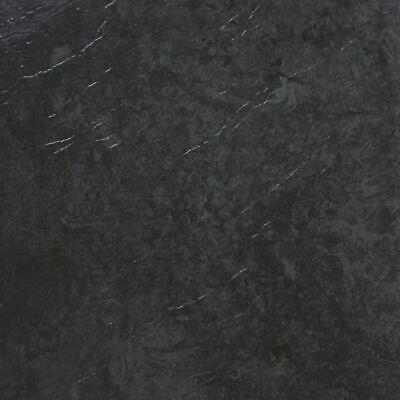 selbstklebende Vinyl Bodenfliesen - Fliesenaufkleber Dark Slate online kaufen