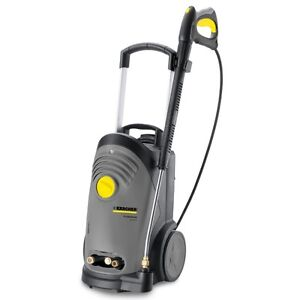 PRESSURE WASHERS / COMPRESSORS / Parts Washers & More
