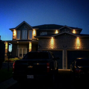 Electrical Contractor - Master Electrician Kawartha Lakes Peterborough Area image 5