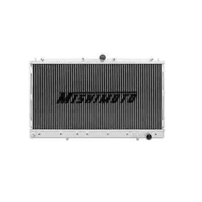 MISHIMOTO Dodge Stealth Performance Aluminum Radiator 1991–1999