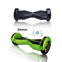 HOVER BOARD SEGWAY SELF BALANCE // IN STORE ONLY // 905 665 0305