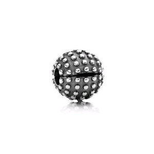 Wanted:  Pandora Studded Clip