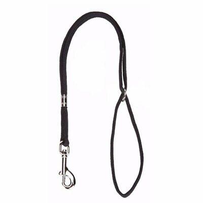 5X(Dog Pet Cat Animal Noose Loop Lock Clip Rope For Grooming Table Arm Bath M3J7