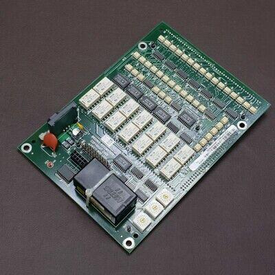 [5082] BROOKS PCB 126877 REV B/ Quick delivery