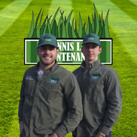 Landscaping HRM Free Quotes