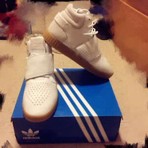 100%Fresh new Adidas shoes for sale!low price!