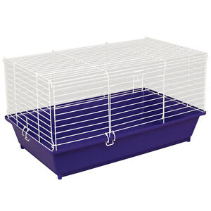 I WANT:  PLEASE a small wire bird cage or wire pet cage
