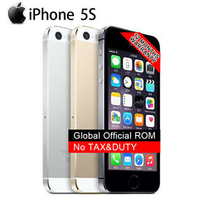 iphone 5s 64gb cheapest price