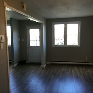 JUST MOVE IN .Quaint & Adorable Especially Afforrdable  $159,900 St. John's Newfoundland image 8