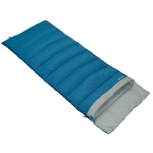 Have you been camping?...if yes, we can wash your sleeping bags!