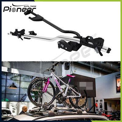 Hyundai kona bike rack straight shower rail