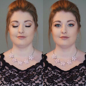 Hair & Makeup by Ayesha's Artistry Cambridge Kitchener Area image 4