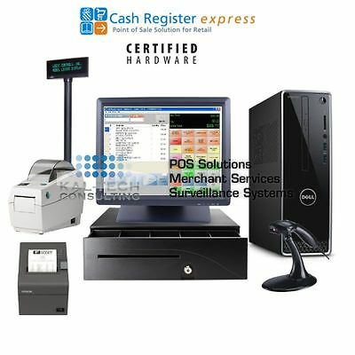 cash register express - 800×800