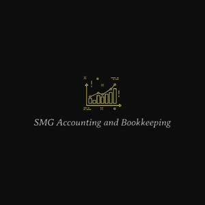 SMG Accounting and Bookkeeping