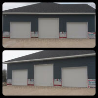 Best Garage Door Repair and Replacement★BEST PRICES and QUALITY★