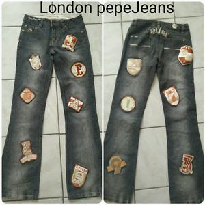 Plusieurs Jeans de marque a vendre **pas chère**