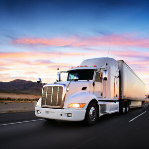 AZ Truck Drivers ( Vans, Reefers, Flatbeds or Roll-Tites)