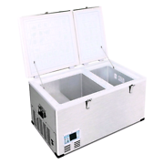 85L Portable Fridge/Freezer  Caravan/Camper  Dandenong Greater Dandenong Preview