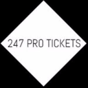 247 ProTickets.com