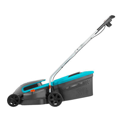 Gardena Elektro-Rasenmäher PowerMax 1200/32