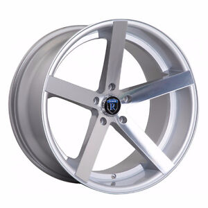 ROHANA WHEELS ON SALE @LIMITLESS TIRE FINANCING AVAILABLE