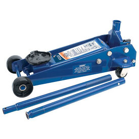 looking for trolley jack