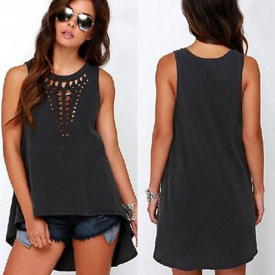 Ladies Fashion Website Businessaffiliateguaranteed Profitsfor The Usa