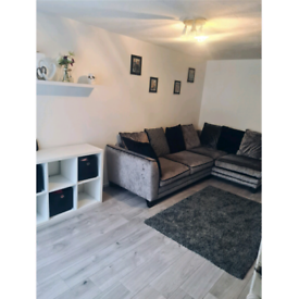 2 bed house in Shirehampton EXCHANGE ONLY