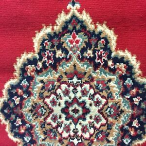 In Stock - Over 250 Area Rugs - World Class Carpets & Flooring London Ontario image 10